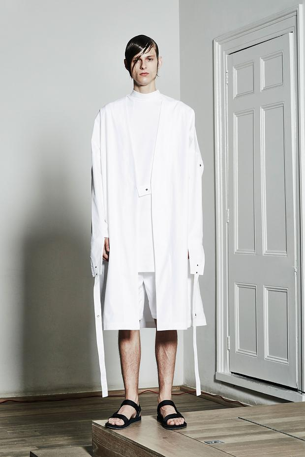 berthold-mens-look-book-spring-summer-2016-lfw1