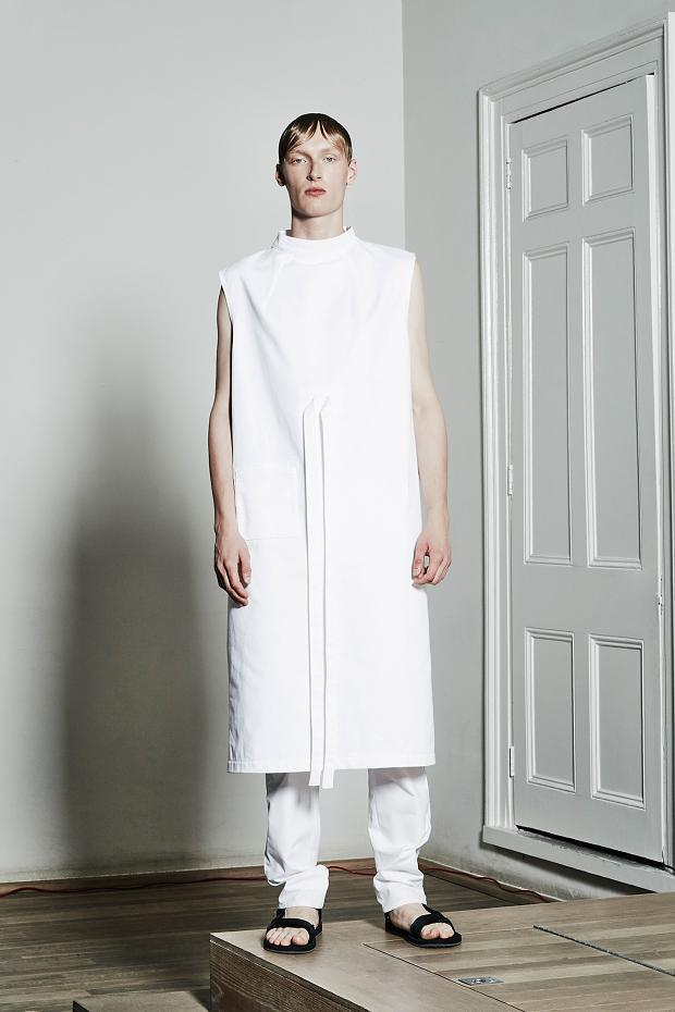 berthold-mens-look-book-spring-summer-2016-lfw13