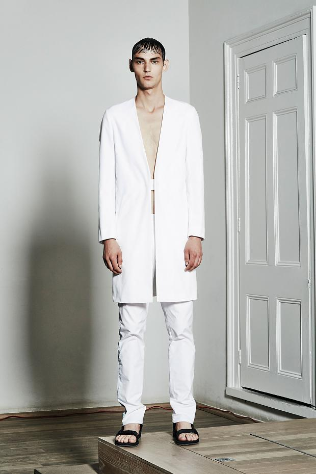 berthold-mens-look-book-spring-summer-2016-lfw21