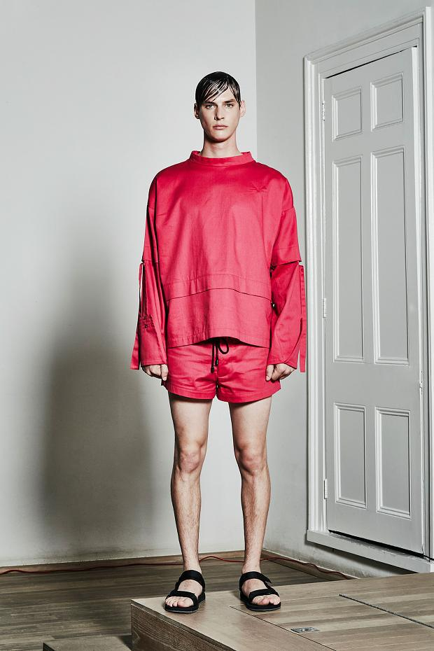 berthold-mens-look-book-spring-summer-2016-lfw2