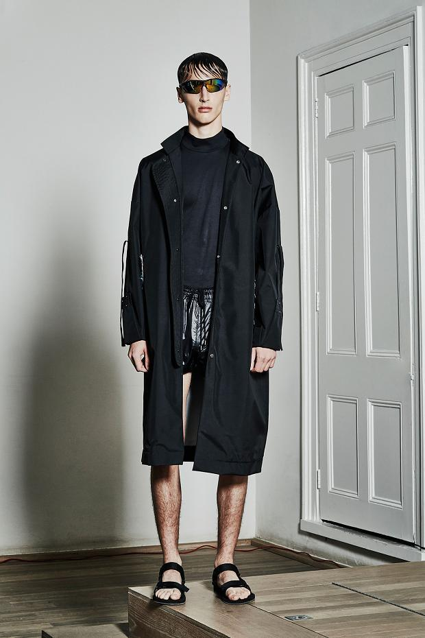 berthold-mens-look-book-spring-summer-2016-lfw5
