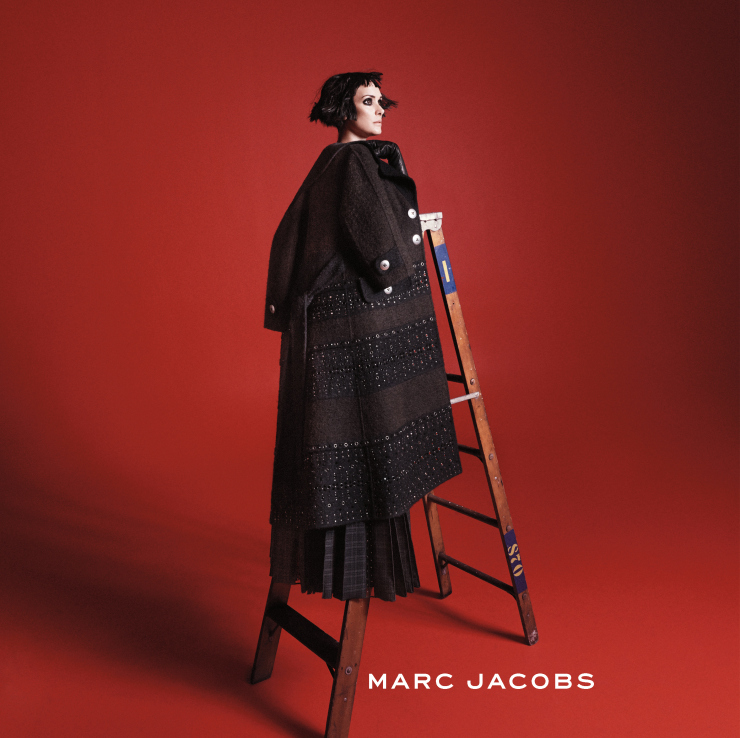 david-sims-for-marc-jacobs-fall-winter-2015-2016-5