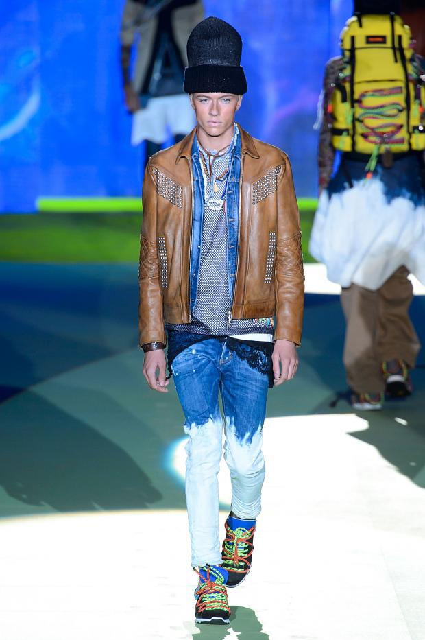 dsquared2-mens-spring-summer-2016-mfw11