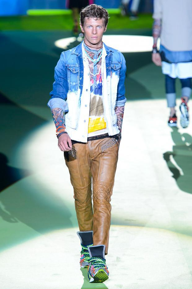 dsquared2-mens-spring-summer-2016-mfw13