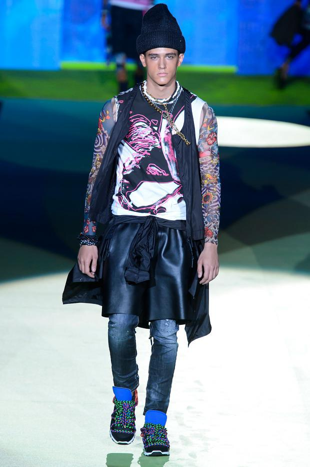 dsquared2-mens-spring-summer-2016-mfw24