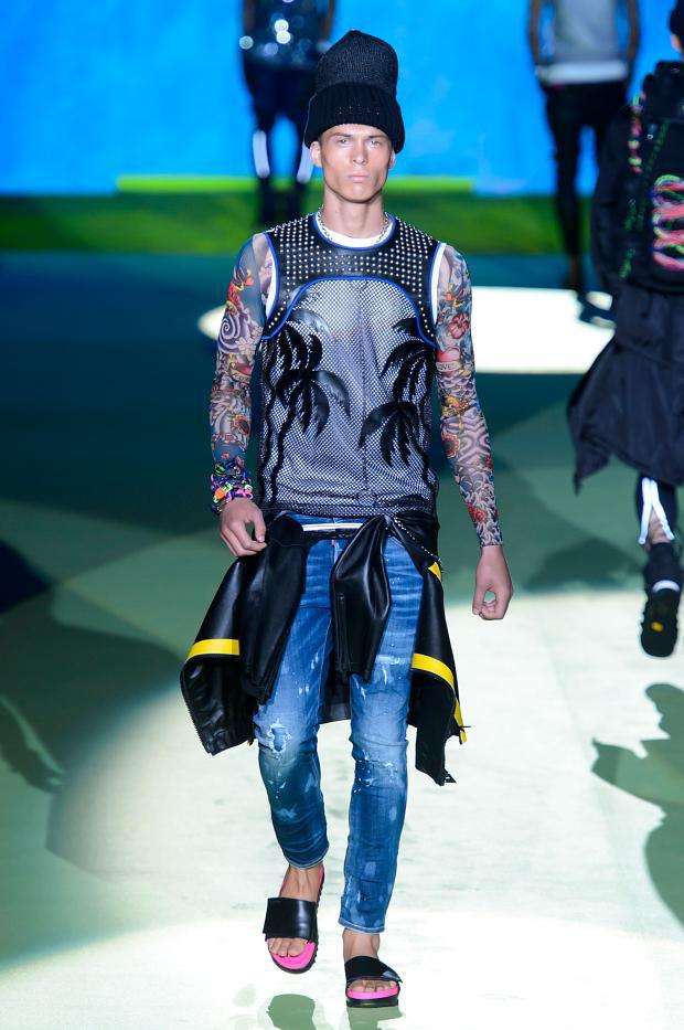 dsquared2-mens-spring-summer-2016-mfw31