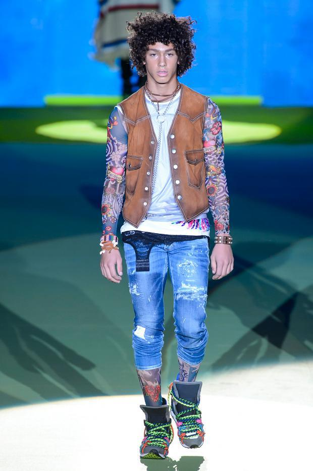 dsquared2-mens-spring-summer-2016-mfw4