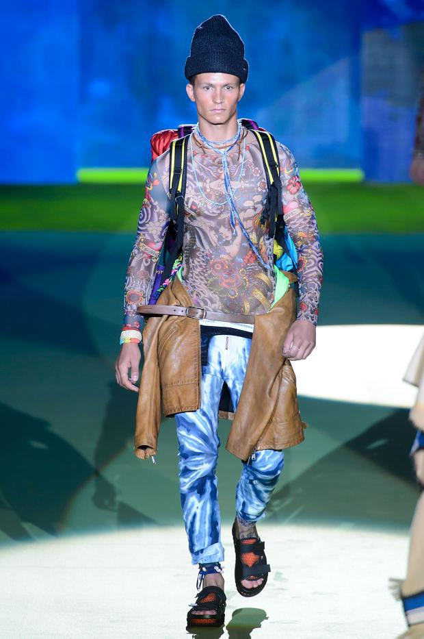 dsquared2-mens-spring-summer-2016-mfw6