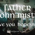 Father John Misty – I Love You Honeybear (Music Video)