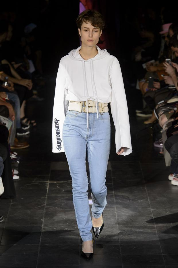y-project-spring-summer-2016-pfw15