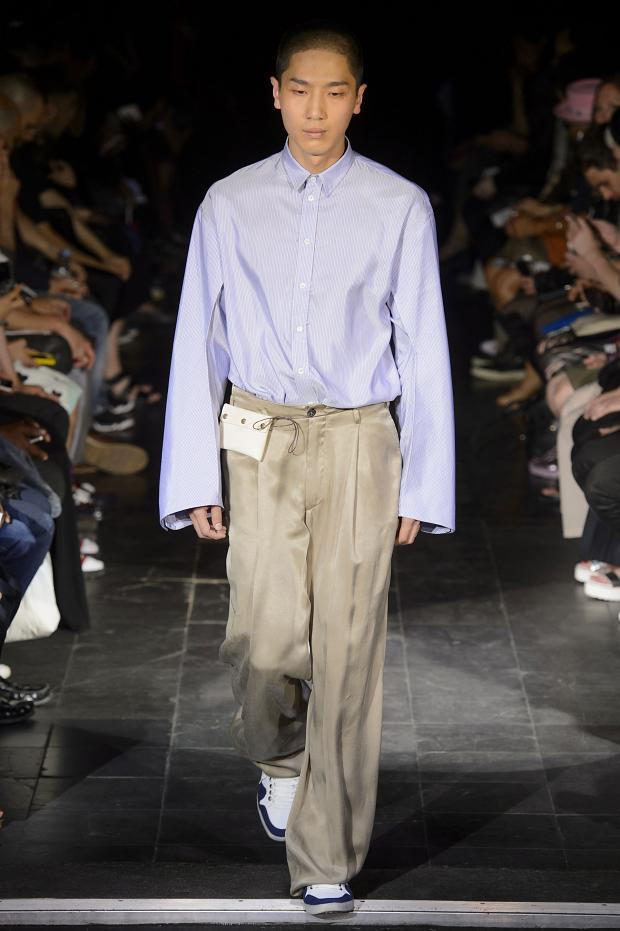 y-project-spring-summer-2016-pfw27