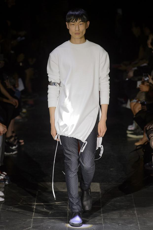 y-project-spring-summer-2016-pfw8