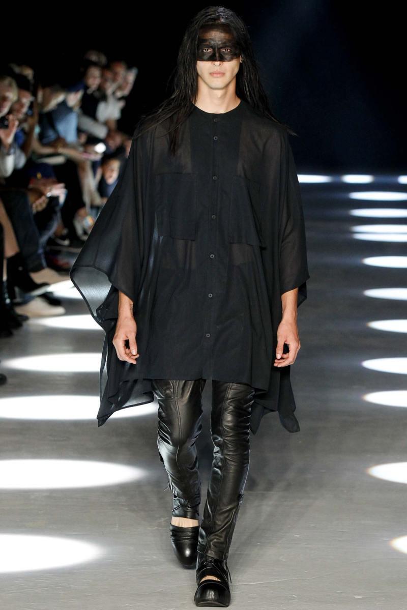 Alexandre Plokhov SS 2016 NYFW Menswear (1)