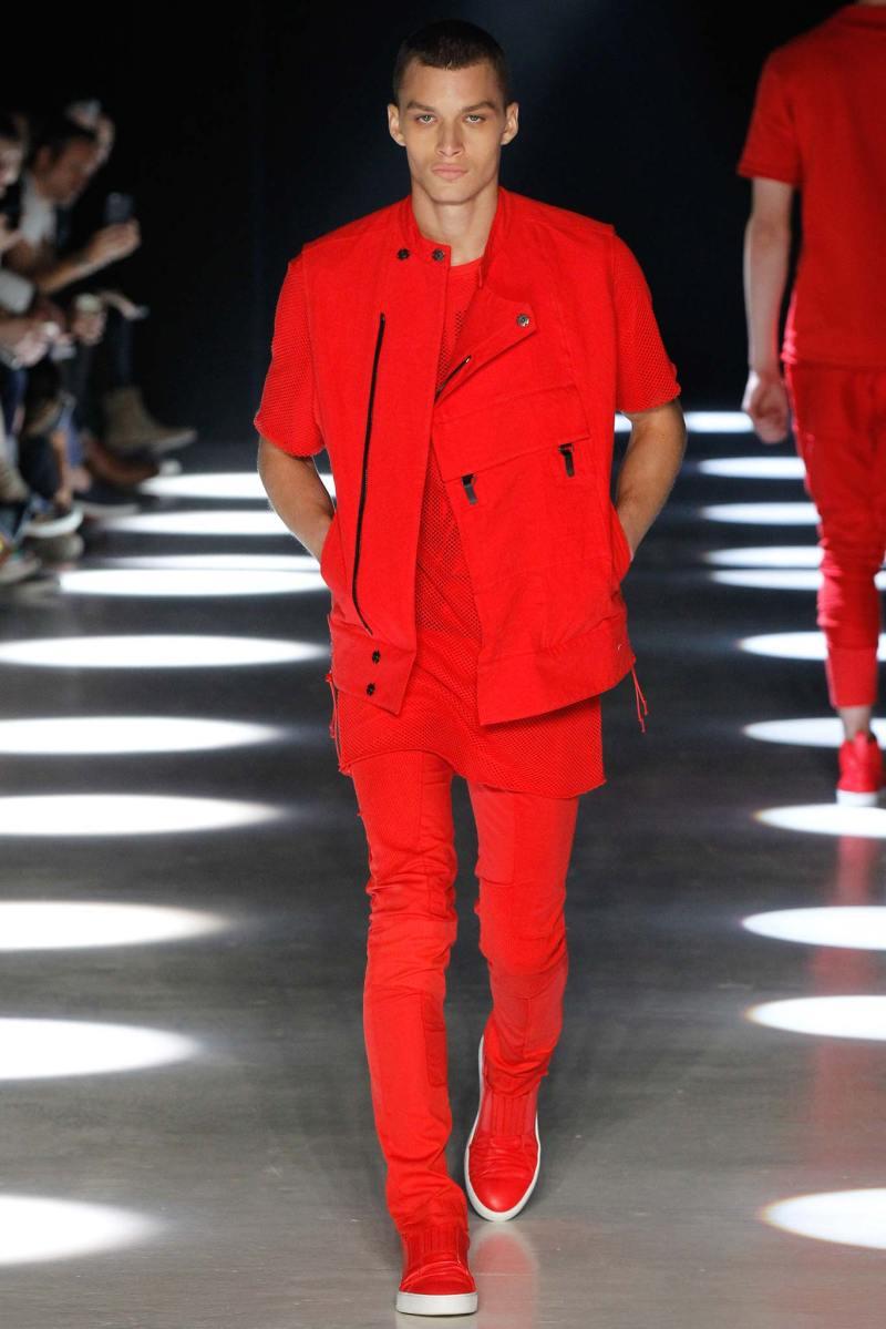 Alexandre Plokhov SS 2016 NYFW Menswear (16)