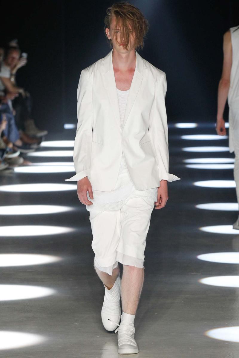 Alexandre Plokhov SS 2016 NYFW Menswear (28)