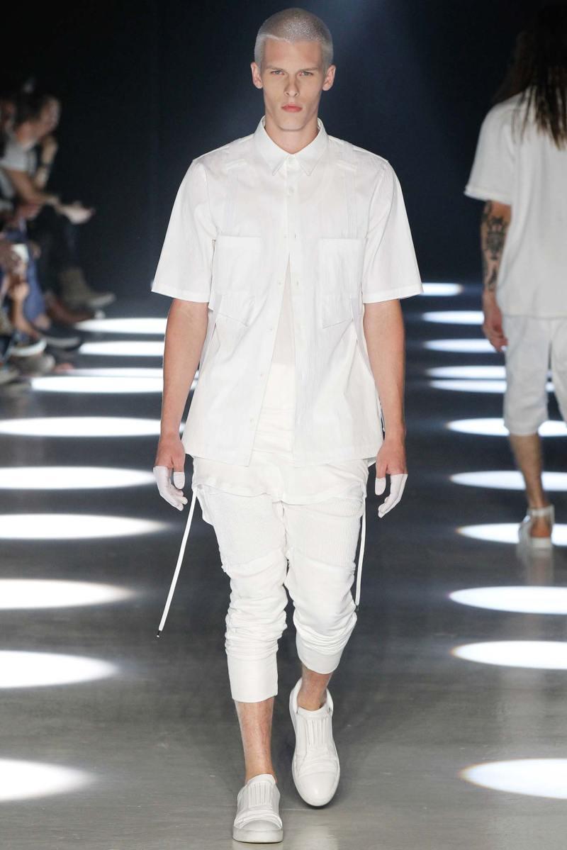 Alexandre Plokhov SS 2016 NYFW Menswear (30)