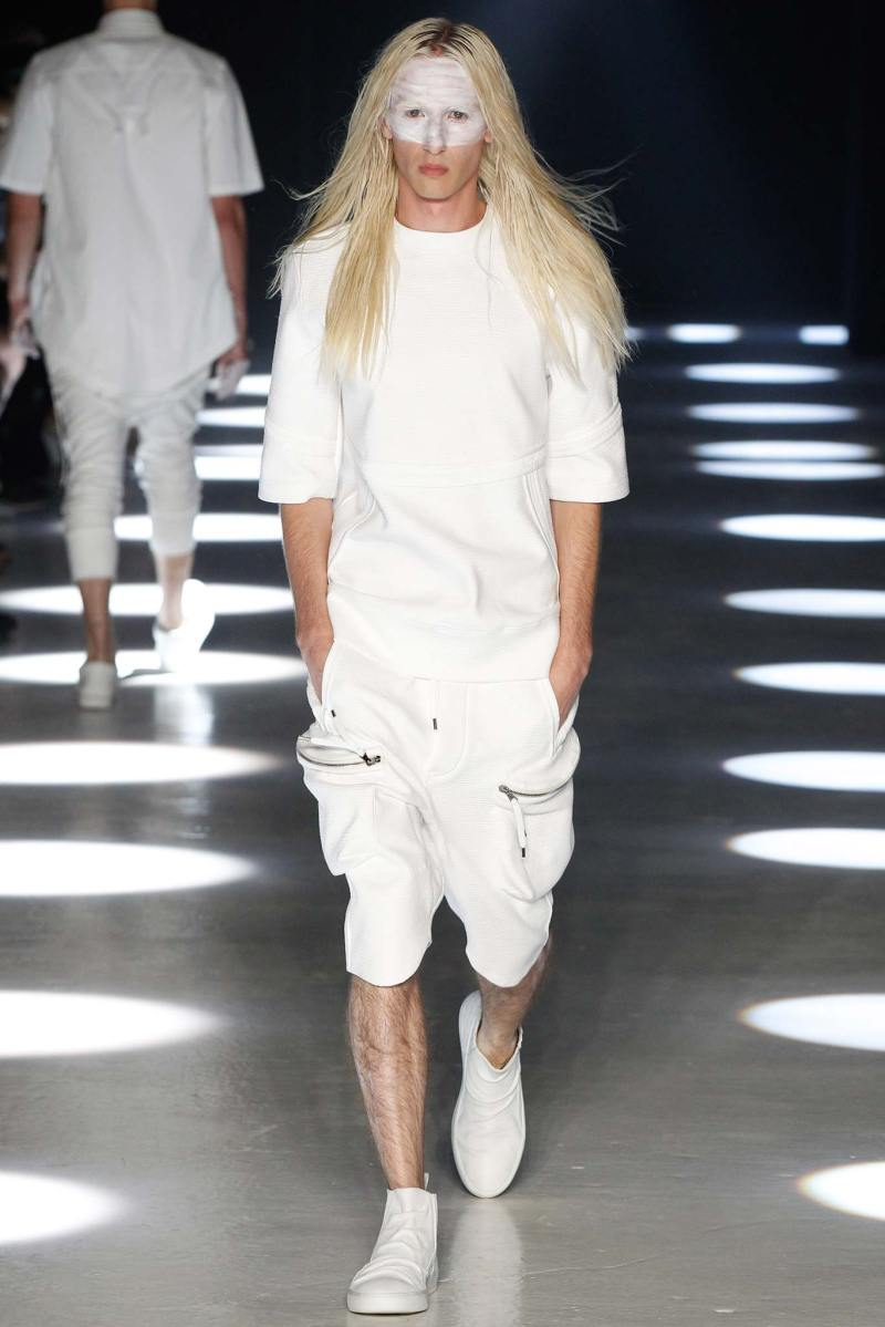 Alexandre Plokhov SS 2016 NYFW Menswear (31)