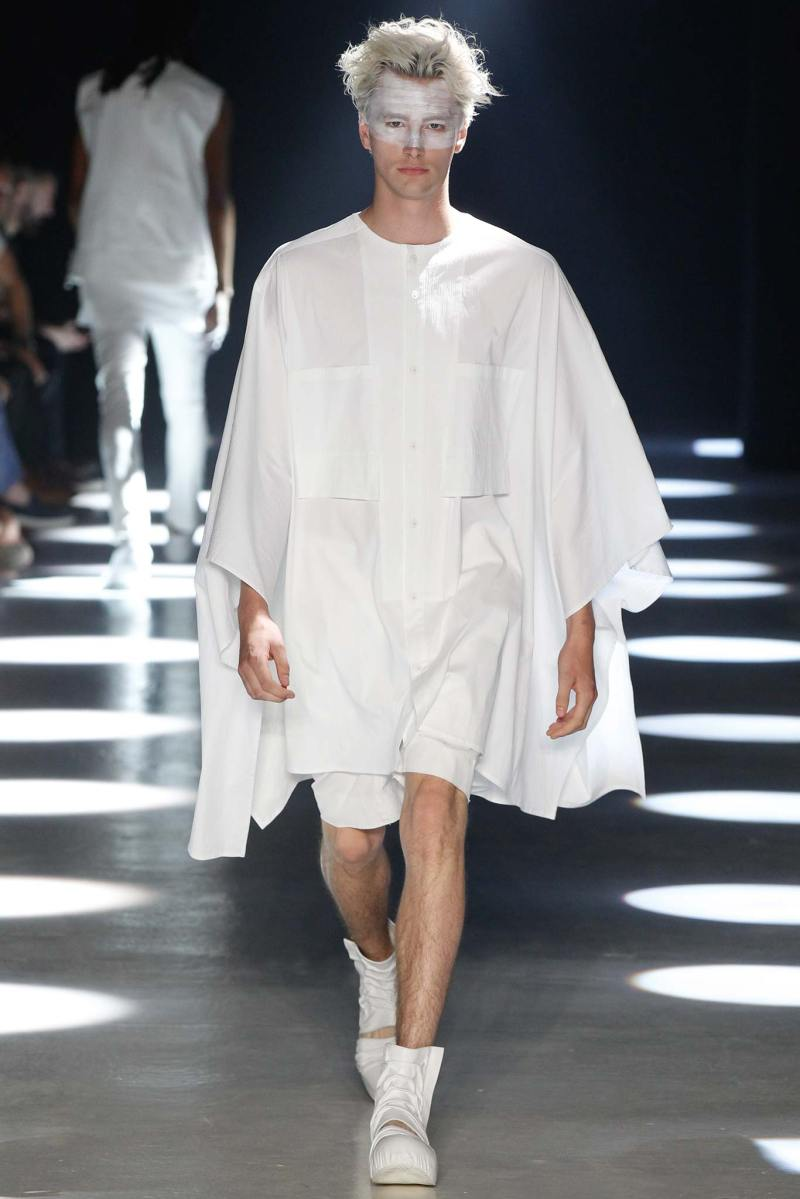 Alexandre Plokhov SS 2016 NYFW Menswear (33)