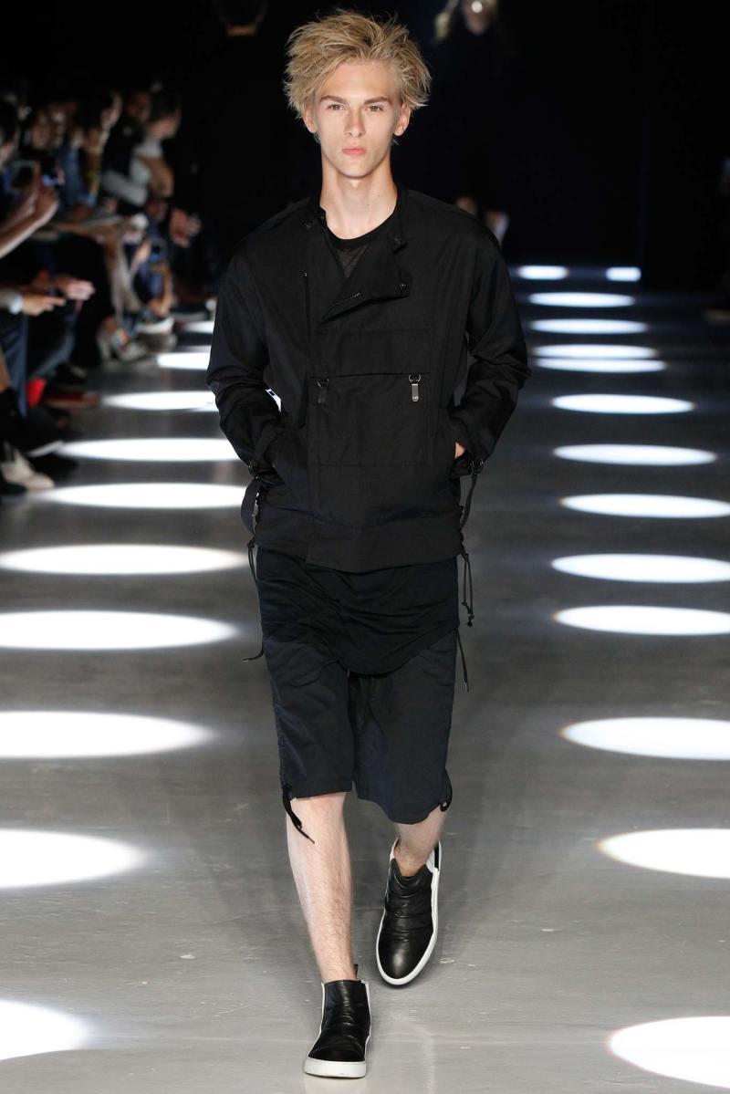 Alexandre Plokhov SS 2016 NYFW Menswear (5)