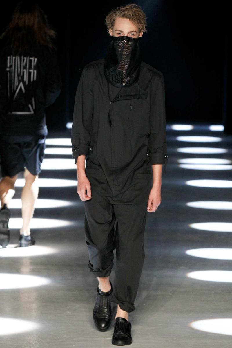 Alexandre Plokhov SS 2016 NYFW Menswear (7)