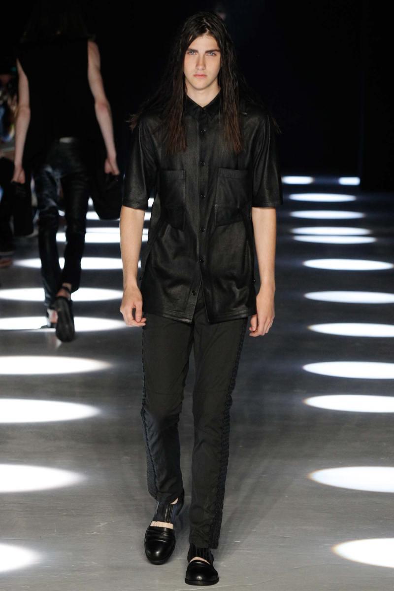 Alexandre Plokhov SS 2016 NYFW Menswear (9)