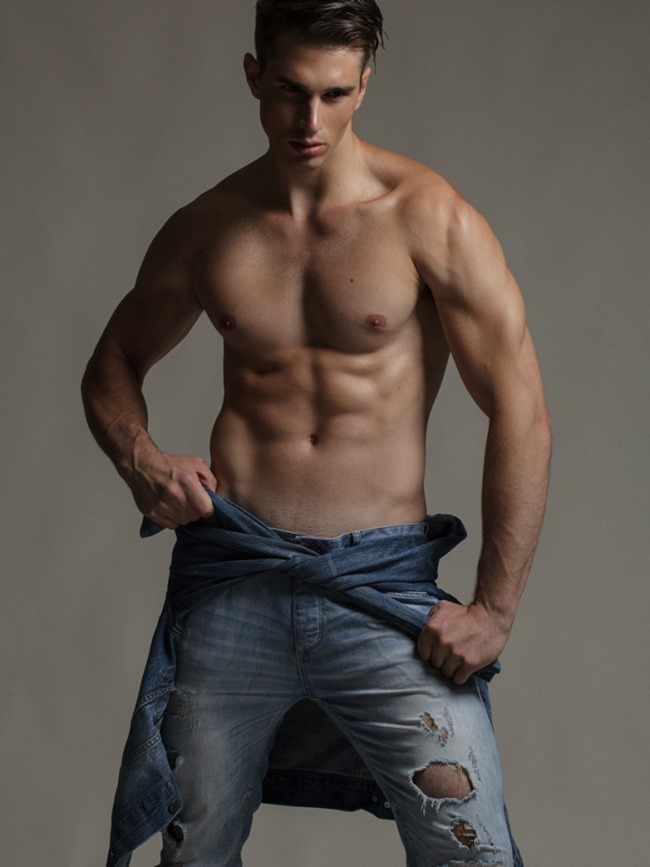 Dylon Chandler by photographer Lawernce Cortez (6)