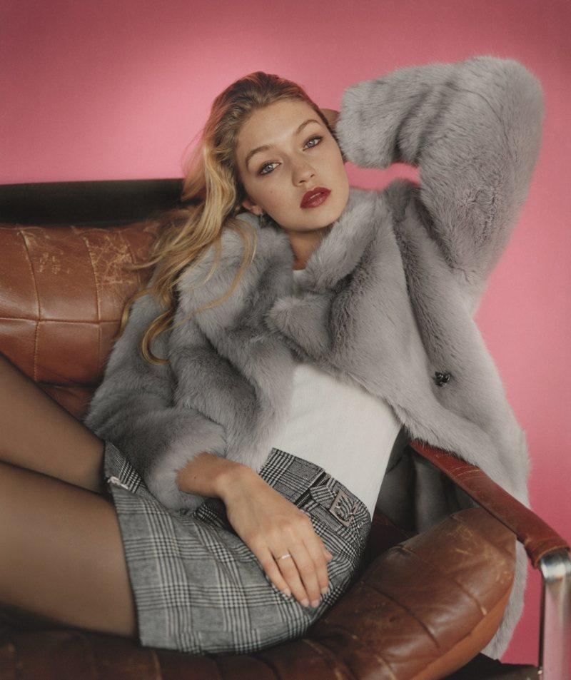 Gigi-Hadid-Topshop-Campaign-Fall-2015-06