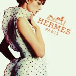 Jane Birkin Doesn't Want her Name Associated with Hermès Bags
