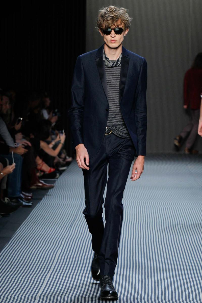 John Varvatos SS 2016 NYFW Menswear (17)