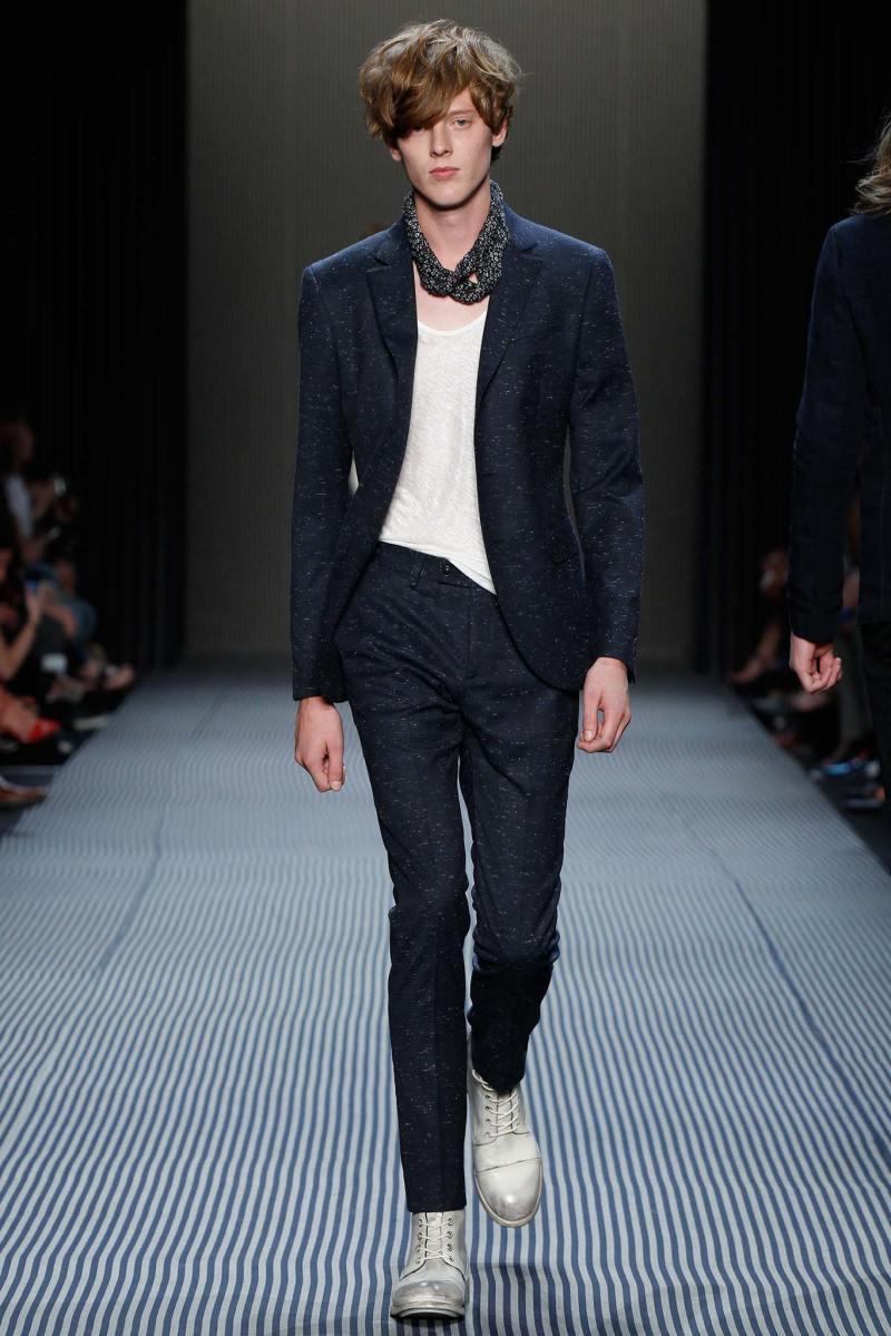 John Varvatos SS 2016 NYFW Menswear (21)