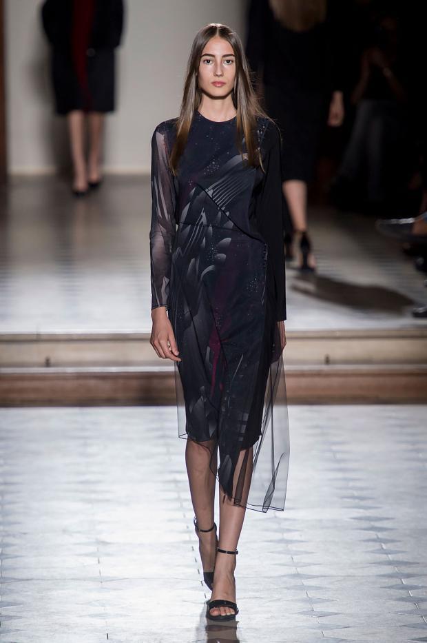 Julien Fournie Haute Couture FW 2015 Paris (6)