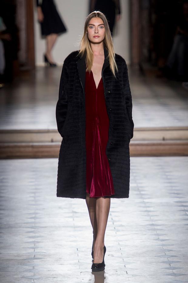 Julien Fournie Haute Couture FW 2015 Paris (7)
