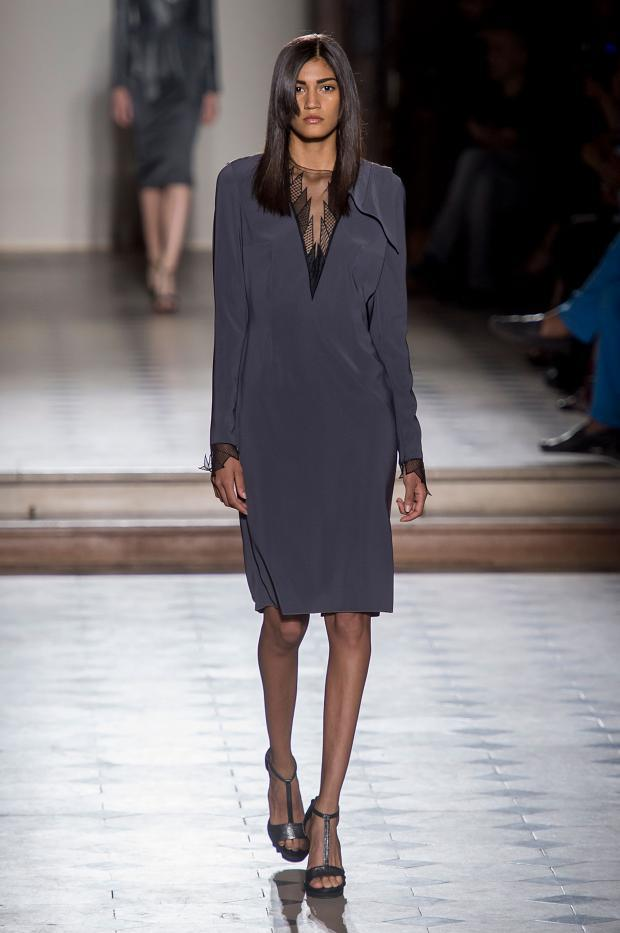 Julien Fournie Haute Couture FW 2015 Paris (9)