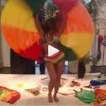 Better Late Than Never, Beyoncé's Pro-Gay Dance Video