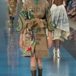 Maison Margiela Haute Couture F/W 2015 Paris