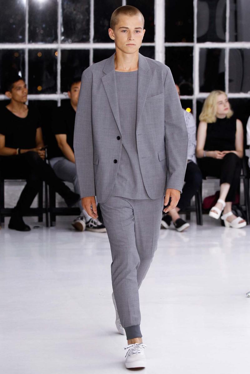 N.Hoolywood SS 2016 NYFW Menswear (16)