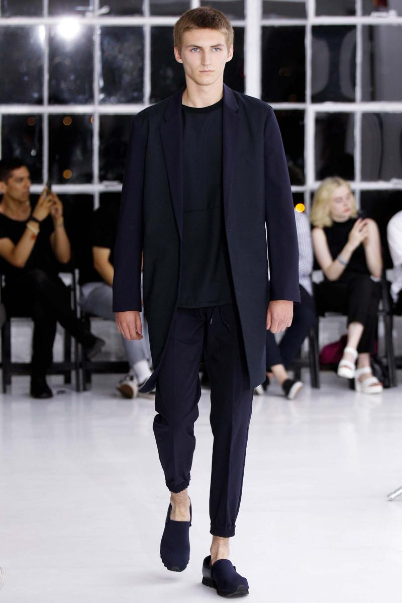 N.Hoolywood SS 2016 NYFW Menswear (2)