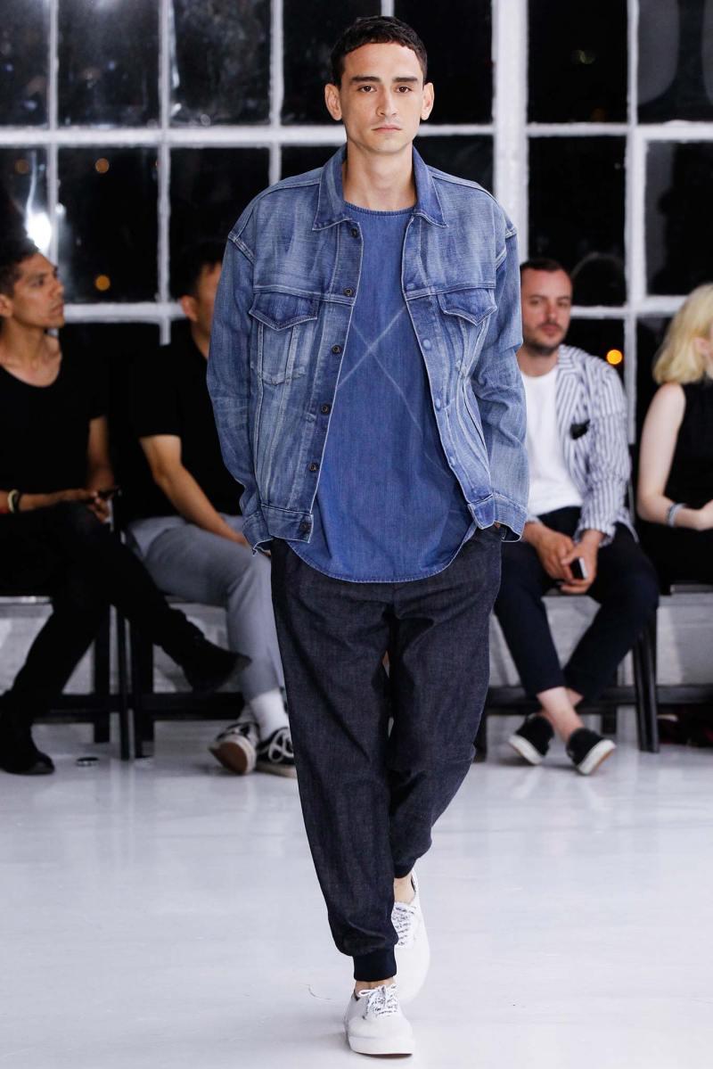 N.Hoolywood SS 2016 NYFW Menswear (25)