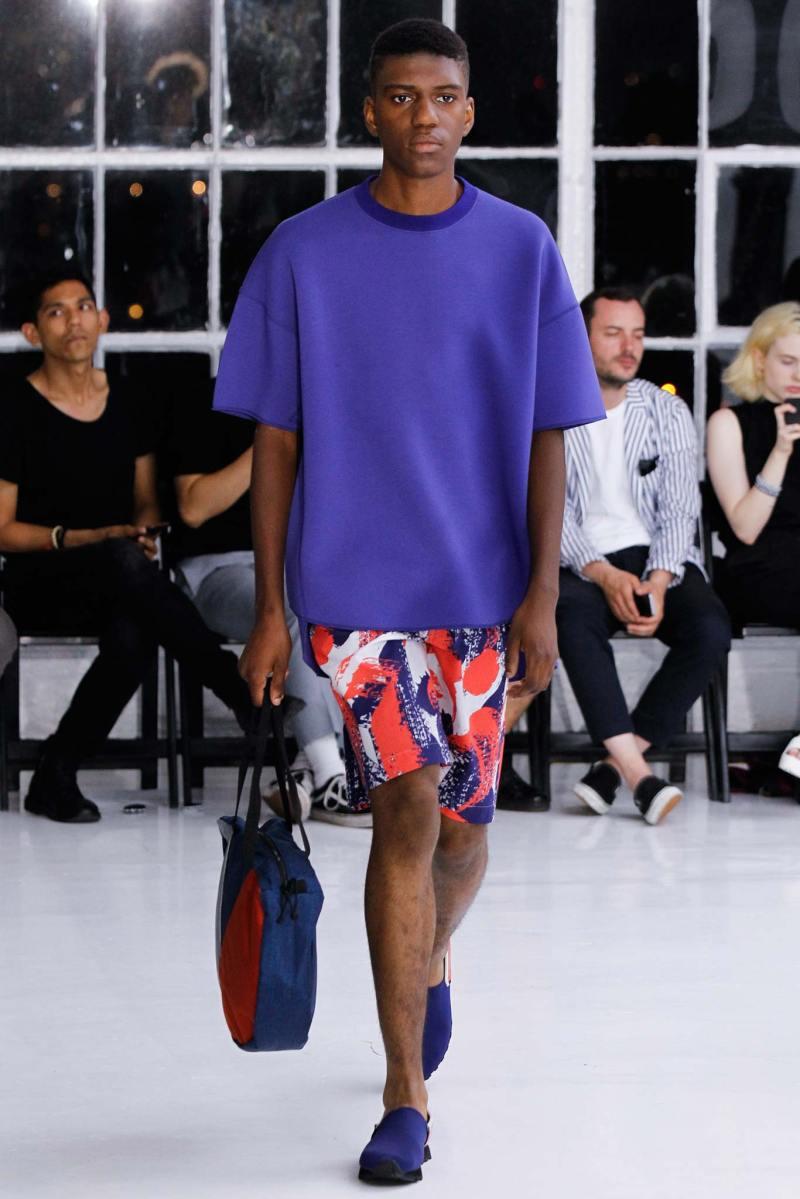 N.Hoolywood SS 2016 NYFW Menswear (28)