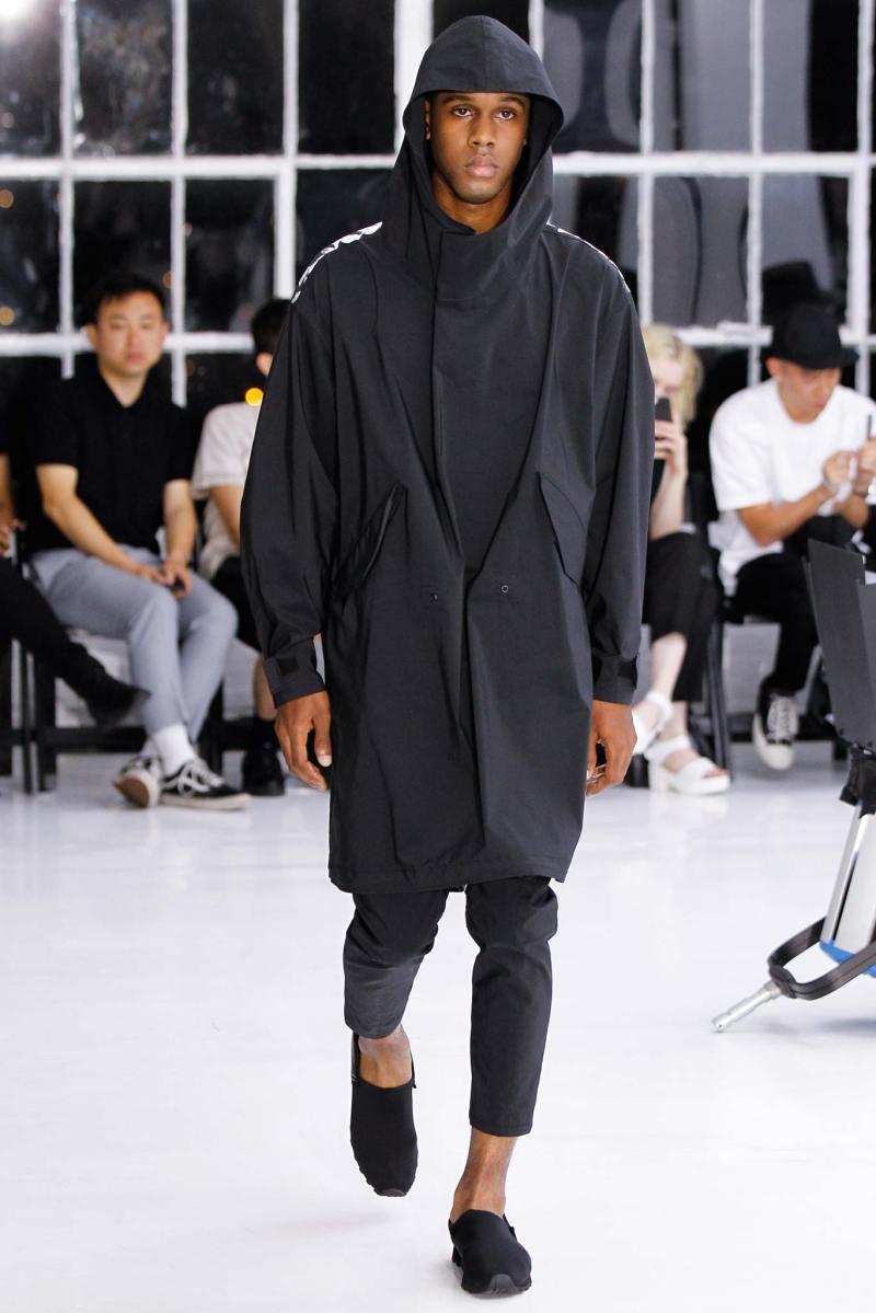 N.Hoolywood SS 2016 NYFW Menswear (31)