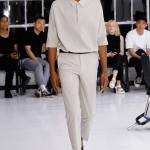 N.Hoolywood S/S 2016 NYFW Menswear