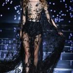 Zuhair Murad Haute Couture F/W 2015 Paris