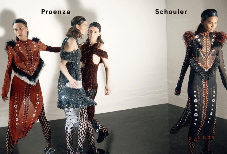 anne-catherine-lacroix-karolin-wolter-liisa-winkler-liya-kebede-by-david-sims-for-proenza-schouler-fall-winter-2015-2016-1
