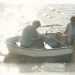 Ducktails – Surreal Exposure (Music Video) Starring Mac DeMarco