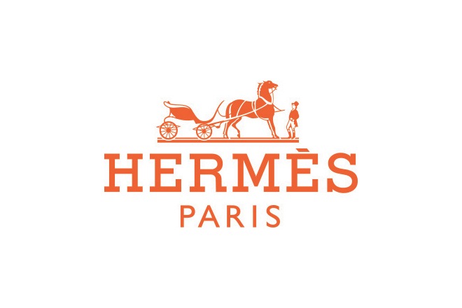 hermes_birkin_bag_index