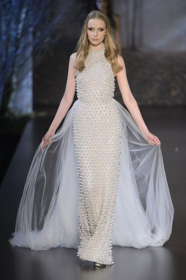 ralphrusso-haute-couture-fall-2015-pfw18