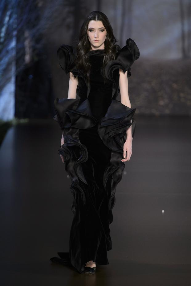 ralphrusso-haute-couture-fall-2015-pfw27