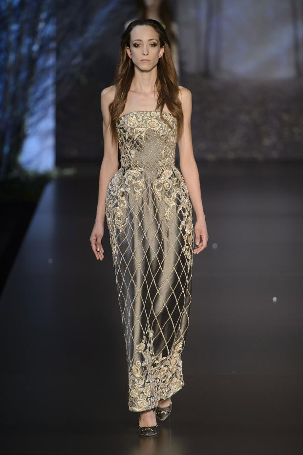 ralphrusso-haute-couture-fall-2015-pfw35