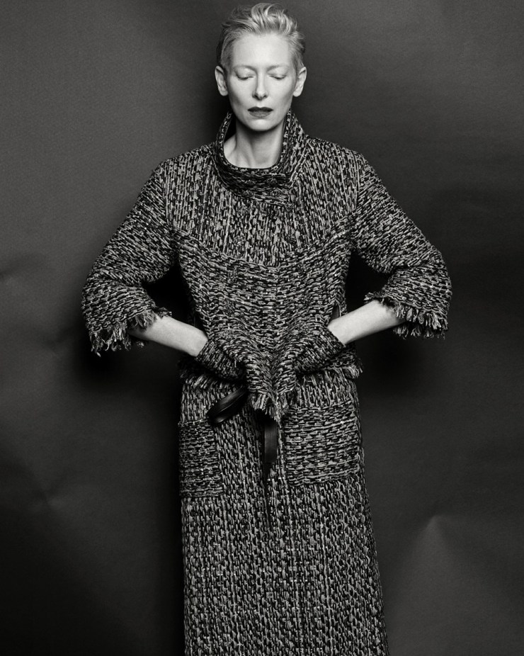 tilda-swinton-by-hong-jang-hyun-for-vogue-korea-august-2015-11