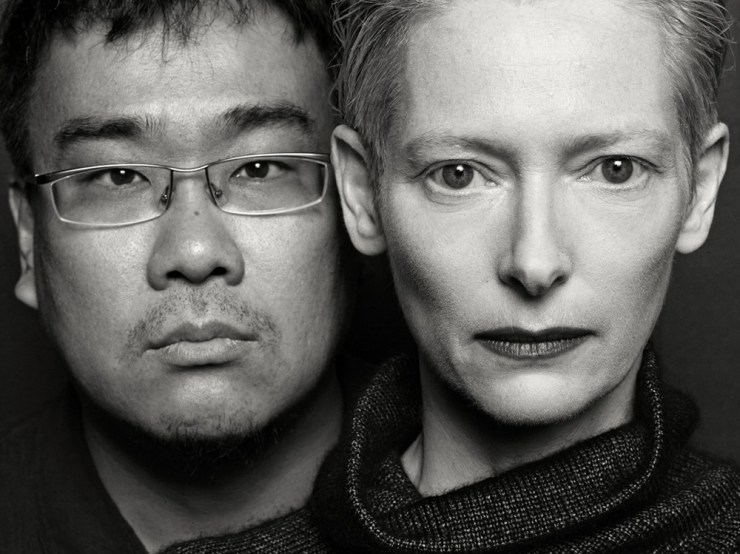 tilda-swinton-by-hong-jang-hyun-for-vogue-korea-august-2015-16